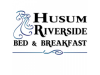 Husum Riverside Bed and Breakfast