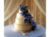 Linda Rafn's Cakes and Catering