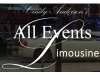 All Events Limousine Service