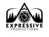 Expressive Productions Videography