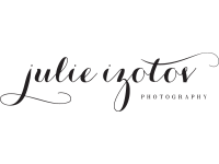 Julie Izotov Photography