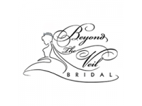 Beyond The Veil Bridal & Formal