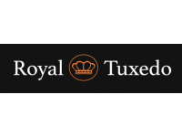 Royal Tuexedos