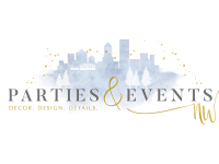 Parties & Events NW