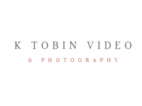 K Tobin Video & Photography